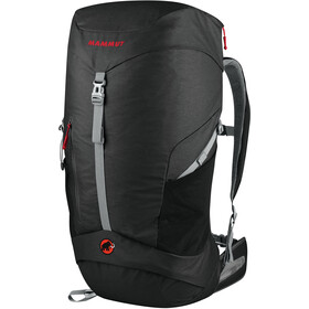 Mammut Creon Guide Backpack L, black